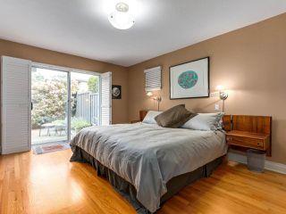 Photo 11: 1254 ESQUIMALT AVENUE in West Vancouver: Ambleside House for sale : MLS®# R2275871