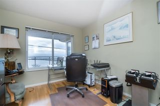 "Photo 12: 102 15129 MARINE Drive: White Rock Condo for sale in ""SAN JUAN TERRACE"" (South Surrey White Rock)  : MLS®# R2431865"
