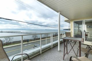 "Photo 17: 102 15129 MARINE Drive: White Rock Condo for sale in ""SAN JUAN TERRACE"" (South Surrey White Rock)  : MLS®# R2431865"