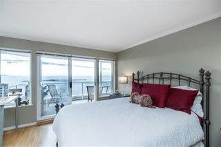 "Photo 13: 102 15129 MARINE Drive: White Rock Condo for sale in ""SAN JUAN TERRACE"" (South Surrey White Rock)  : MLS®# R2431865"
