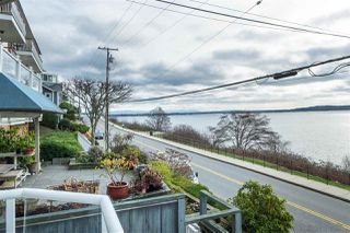"Photo 19: 102 15129 MARINE Drive: White Rock Condo for sale in ""SAN JUAN TERRACE"" (South Surrey White Rock)  : MLS®# R2431865"