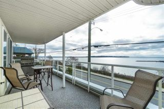 "Photo 16: 102 15129 MARINE Drive: White Rock Condo for sale in ""SAN JUAN TERRACE"" (South Surrey White Rock)  : MLS®# R2431865"
