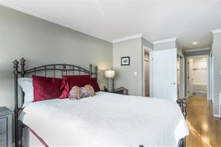 "Photo 14: 102 15129 MARINE Drive: White Rock Condo for sale in ""SAN JUAN TERRACE"" (South Surrey White Rock)  : MLS®# R2431865"