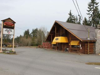 Photo 11: 4675 Trans Canada Hwy in DUNCAN: Du East Duncan Mixed Use for sale (Duncan)  : MLS®# 834342