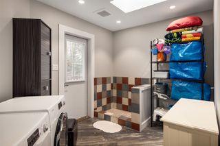 "Photo 11: 321 JOSEPHINE Drive: Bowen Island House for sale in ""Jospehine Ridge"" : MLS®# R2443189"
