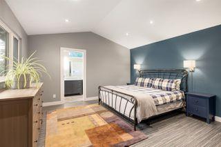 "Photo 13: 321 JOSEPHINE Drive: Bowen Island House for sale in ""Jospehine Ridge"" : MLS®# R2443189"