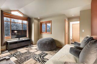 "Photo 16: 321 JOSEPHINE Drive: Bowen Island House for sale in ""Jospehine Ridge"" : MLS®# R2443189"