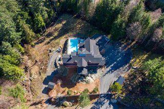 "Photo 18: 321 JOSEPHINE Drive: Bowen Island House for sale in ""Jospehine Ridge"" : MLS®# R2443189"