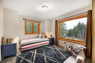 "Photo 15: 321 JOSEPHINE Drive: Bowen Island House for sale in ""Jospehine Ridge"" : MLS®# R2443189"