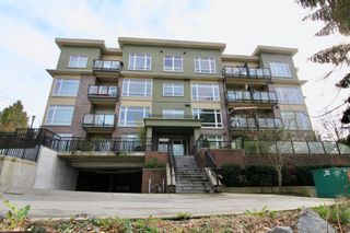 Photo 14: 307 11566 224 STREET in Maple Ridge: East Central Condo for sale : MLS®# R2440206