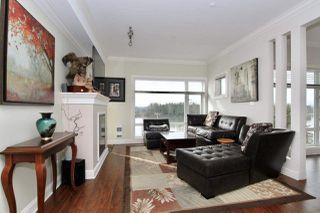 Photo 4: 307 11566 224 STREET in Maple Ridge: East Central Condo for sale : MLS®# R2440206