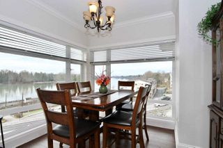 Photo 6: 307 11566 224 STREET in Maple Ridge: East Central Condo for sale : MLS®# R2440206