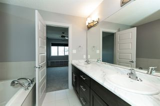 Photo 18: 7222 ARMOUR Crescent in Edmonton: Zone 56 House for sale : MLS®# E4198189