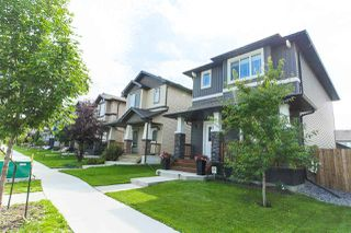 Photo 29: 7222 ARMOUR Crescent in Edmonton: Zone 56 House for sale : MLS®# E4198189
