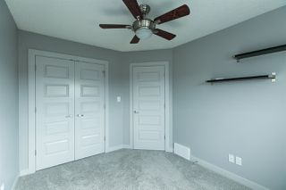 Photo 20: 7222 ARMOUR Crescent in Edmonton: Zone 56 House for sale : MLS®# E4198189