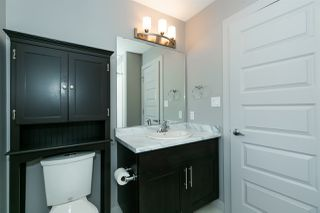 Photo 22: 7222 ARMOUR Crescent in Edmonton: Zone 56 House for sale : MLS®# E4198189
