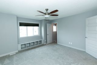 Photo 15: 7222 ARMOUR Crescent in Edmonton: Zone 56 House for sale : MLS®# E4198189