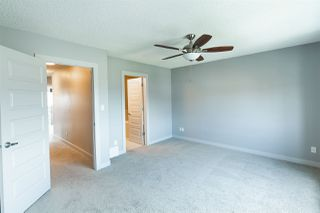 Photo 13: 7222 ARMOUR Crescent in Edmonton: Zone 56 House for sale : MLS®# E4198189