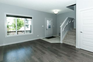 Photo 4: 7222 ARMOUR Crescent in Edmonton: Zone 56 House for sale : MLS®# E4198189