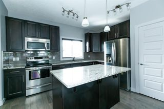 Photo 7: 7222 ARMOUR Crescent in Edmonton: Zone 56 House for sale : MLS®# E4198189