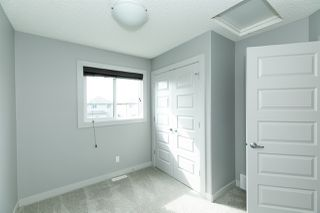 Photo 21: 7222 ARMOUR Crescent in Edmonton: Zone 56 House for sale : MLS®# E4198189