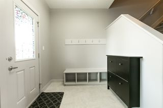 Photo 2: 7222 ARMOUR Crescent in Edmonton: Zone 56 House for sale : MLS®# E4198189