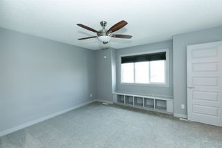 Photo 14: 7222 ARMOUR Crescent in Edmonton: Zone 56 House for sale : MLS®# E4198189