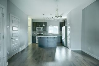 Photo 6: 7222 ARMOUR Crescent in Edmonton: Zone 56 House for sale : MLS®# E4198189