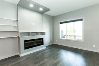 Photo 3: 7222 ARMOUR Crescent in Edmonton: Zone 56 House for sale : MLS®# E4198189