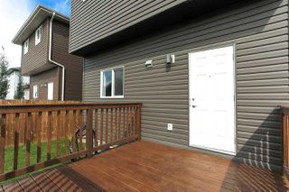 Photo 28: 7222 ARMOUR Crescent in Edmonton: Zone 56 House for sale : MLS®# E4198189