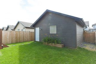 Photo 27: 7222 ARMOUR Crescent in Edmonton: Zone 56 House for sale : MLS®# E4198189