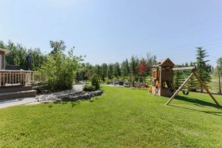 Photo 30: 37 26328 TWP RD 532A Road: Rural Parkland County House for sale : MLS®# E4200549