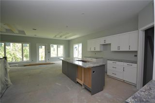 Photo 8: 11 Pawley Place in Selkirk: Creekside Estates Residential for sale (R14)  : MLS®# 202015265