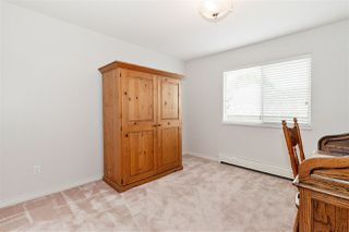 "Photo 26: 9092 BRIAR Road in Burnaby: The Crest House for sale in ""CARIBOO HEIGHTS"" (Burnaby East)  : MLS®# R2475114"