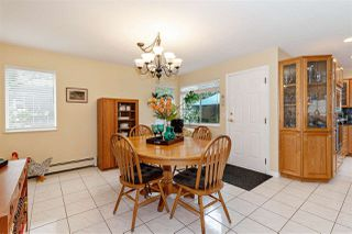 "Photo 5: 9092 BRIAR Road in Burnaby: The Crest House for sale in ""CARIBOO HEIGHTS"" (Burnaby East)  : MLS®# R2475114"