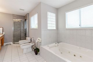 "Photo 21: 9092 BRIAR Road in Burnaby: The Crest House for sale in ""CARIBOO HEIGHTS"" (Burnaby East)  : MLS®# R2475114"