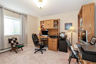 "Photo 28: 9092 BRIAR Road in Burnaby: The Crest House for sale in ""CARIBOO HEIGHTS"" (Burnaby East)  : MLS®# R2475114"