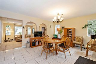 "Photo 9: 9092 BRIAR Road in Burnaby: The Crest House for sale in ""CARIBOO HEIGHTS"" (Burnaby East)  : MLS®# R2475114"