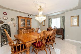 "Photo 11: 9092 BRIAR Road in Burnaby: The Crest House for sale in ""CARIBOO HEIGHTS"" (Burnaby East)  : MLS®# R2475114"