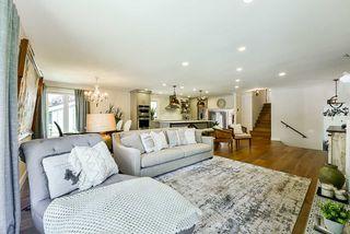 Photo 8: 1290 MORRIS Crescent in Delta: Beach Grove House for sale (Tsawwassen)  : MLS®# R2477159
