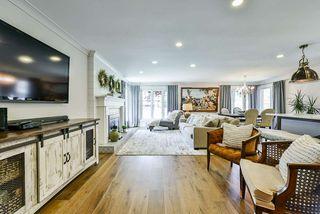 Photo 5: 1290 MORRIS Crescent in Delta: Beach Grove House for sale (Tsawwassen)  : MLS®# R2477159