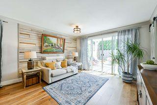 Photo 18: 1290 MORRIS Crescent in Delta: Beach Grove House for sale (Tsawwassen)  : MLS®# R2477159