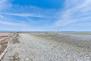 Photo 36: 1290 MORRIS Crescent in Delta: Beach Grove House for sale (Tsawwassen)  : MLS®# R2477159
