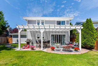 Photo 34: 1290 MORRIS Crescent in Delta: Beach Grove House for sale (Tsawwassen)  : MLS®# R2477159