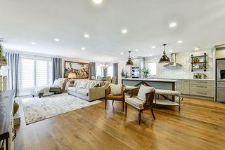 Photo 4: 1290 MORRIS Crescent in Delta: Beach Grove House for sale (Tsawwassen)  : MLS®# R2477159