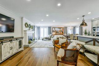 Photo 6: 1290 MORRIS Crescent in Delta: Beach Grove House for sale (Tsawwassen)  : MLS®# R2477159