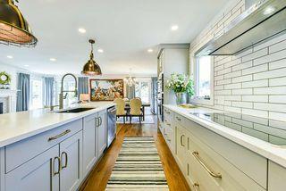 Photo 14: 1290 MORRIS Crescent in Delta: Beach Grove House for sale (Tsawwassen)  : MLS®# R2477159
