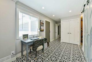 Photo 24: 1290 MORRIS Crescent in Delta: Beach Grove House for sale (Tsawwassen)  : MLS®# R2477159