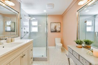 Photo 27: 1290 MORRIS Crescent in Delta: Beach Grove House for sale (Tsawwassen)  : MLS®# R2477159