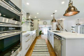 Photo 11: 1290 MORRIS Crescent in Delta: Beach Grove House for sale (Tsawwassen)  : MLS®# R2477159